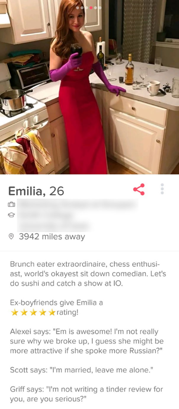 funny-tinder-profiles-35