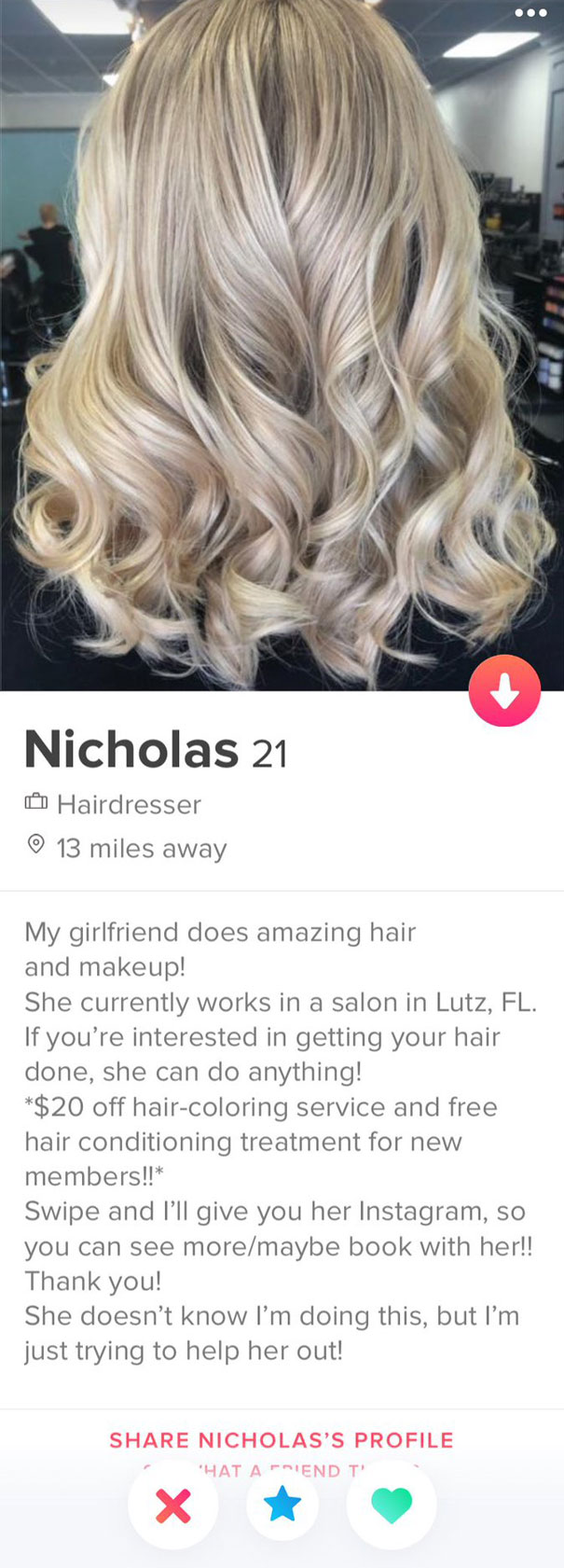 funny-tinder-profiles-39