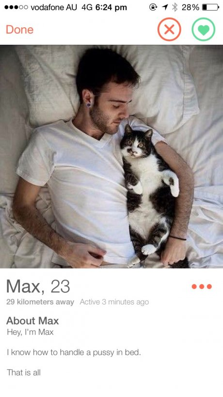 funny-tinder-profiles-41