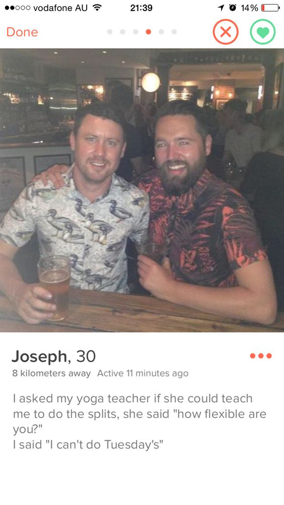funny-tinder-profiles-42