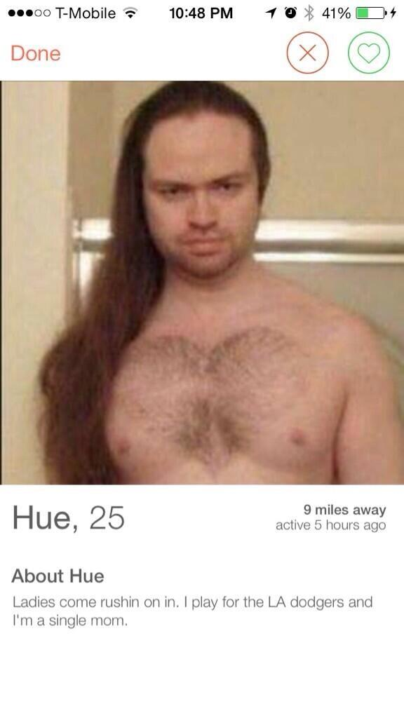 funny-tinder-profiles-44