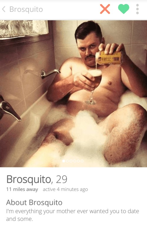 funny-tinder-profiles-49