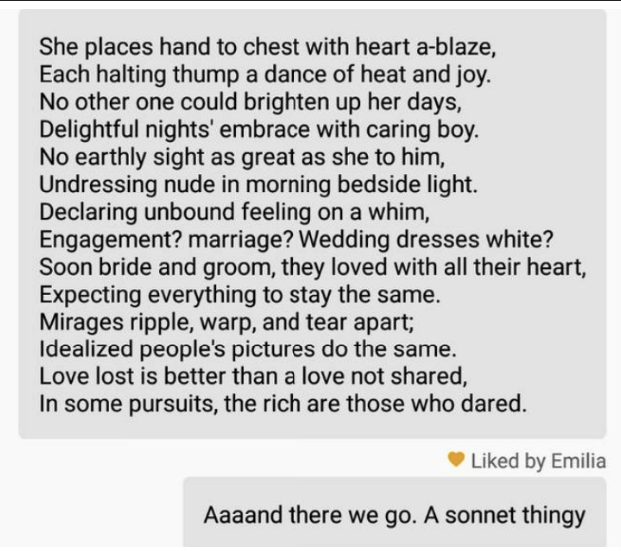 guy-asks-girl-on-tinder-to-send-him-nudes-writing-sonnet-02