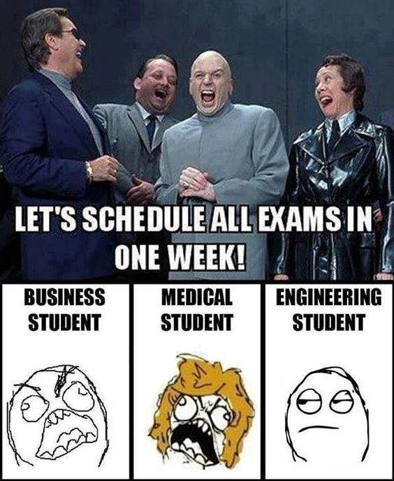 hilarious-memes-only-engineering-students-understand