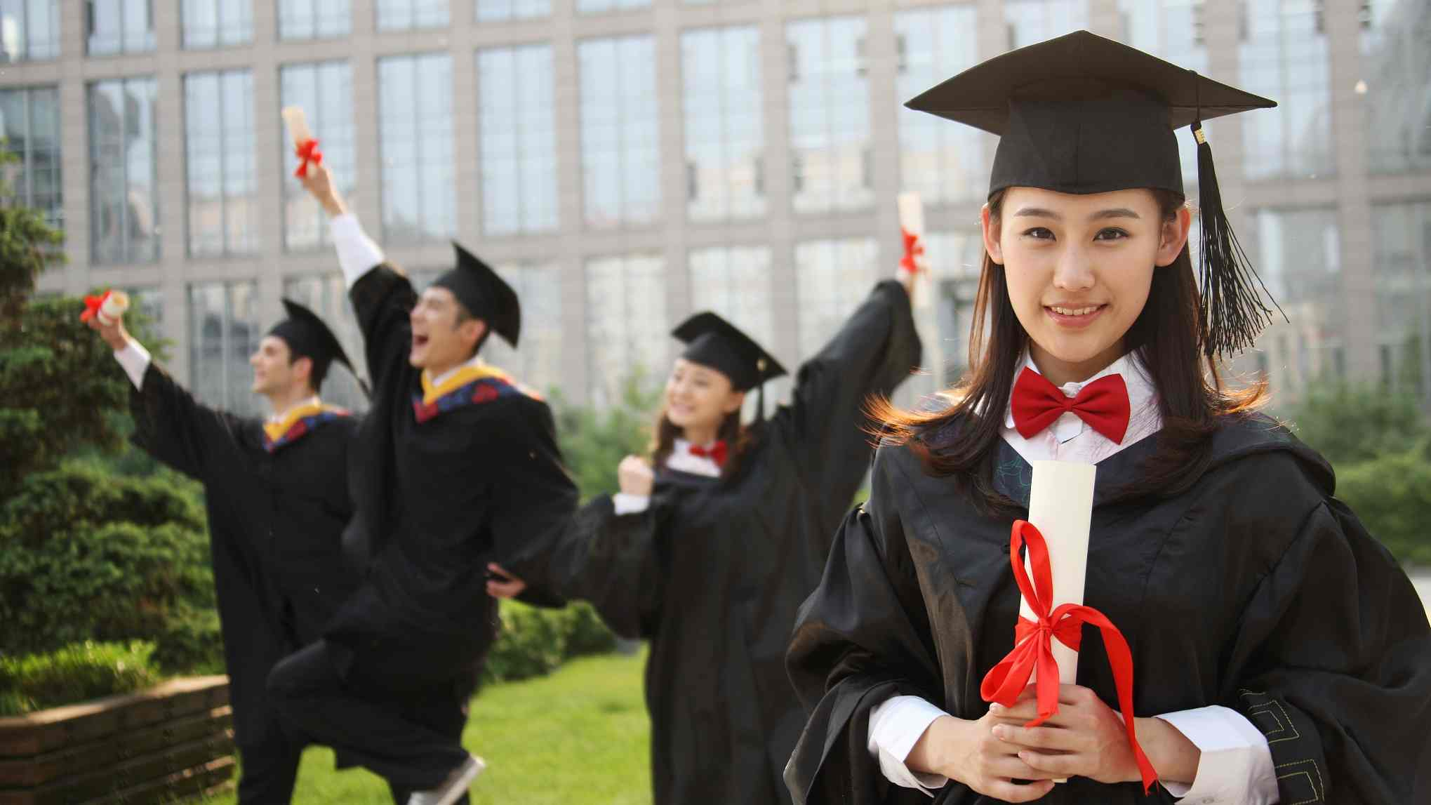 hong-kong-billionaire-cover-tuition-fees-chinese-undegrads