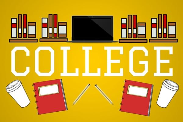 how-to-choose-college-university-01