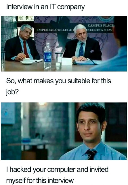 job-interview-memes-01