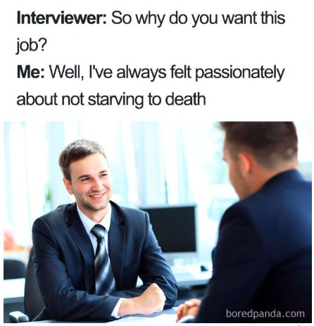 job-interview-memes-02