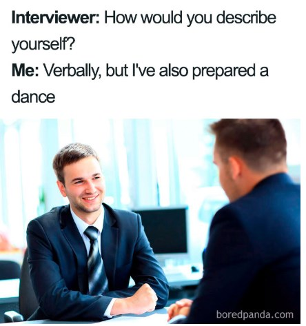 job-interview-memes-07