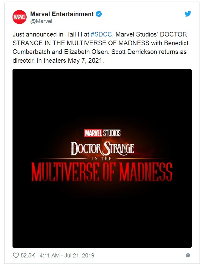 marvel-phase-4-movies-announcement-04