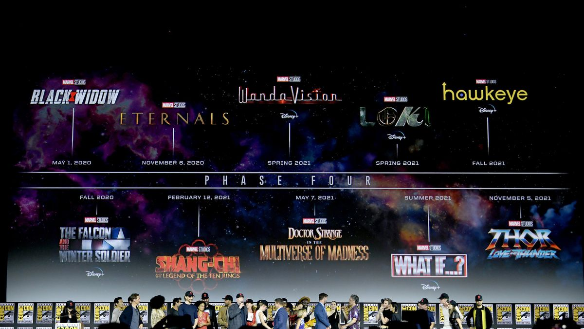 cover-marvel-movies-phase-4-schedule