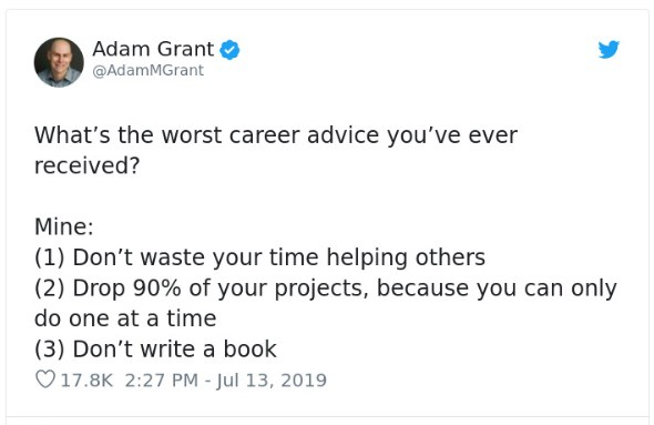 people-sharing-worst-career-advice-they-got-01