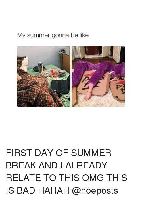 student-on-summer-break-memes5