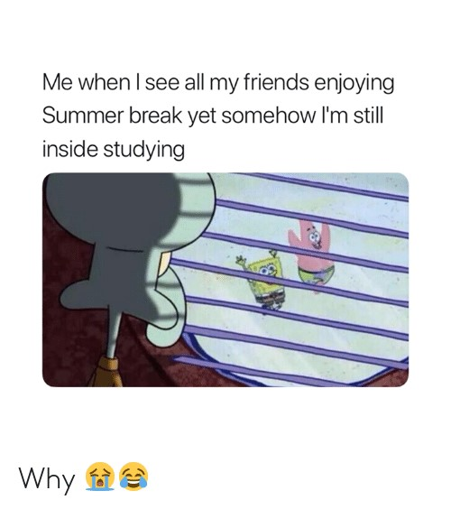 student-on-summer-break-memes8