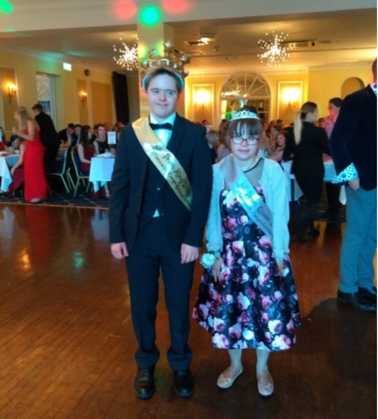 cover-students-with-down-syndrome-voted-prom-king-queen