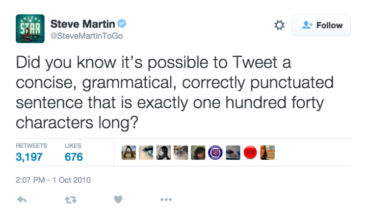 17-times-you-learn-something-new-on-twitter