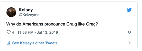 americans-pronounce-words-wrong-tweets-03