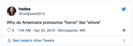 americans-pronounce-words-wrong-tweets-06