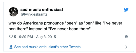 americans-pronounce-words-wrong-tweets-10