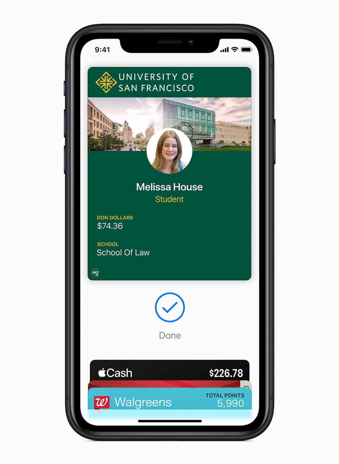 apple-brings-student-ids-to-iphone-and-apple-watch-university-of-san-francisco-student-id-screen