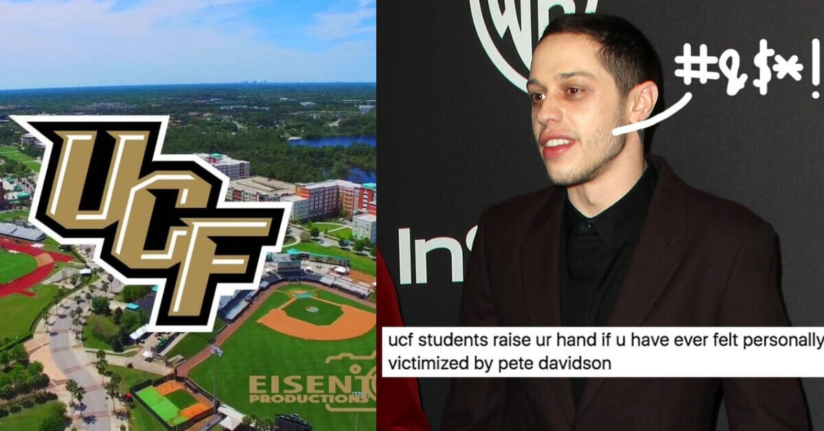 cover-pete-davidson-rant-ucf