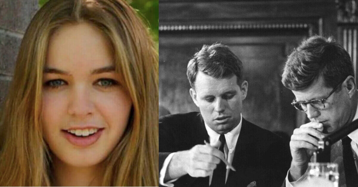 cover-robert-kennedy-granddaughter-dies-at-22