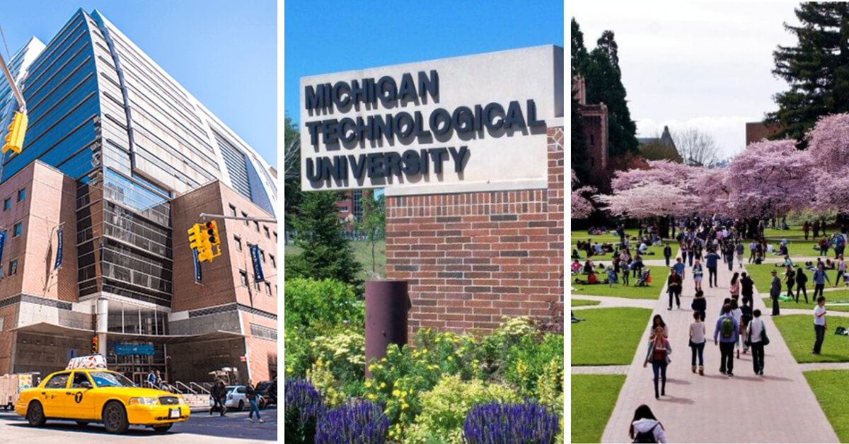 cover-top-10-public-us-colleges