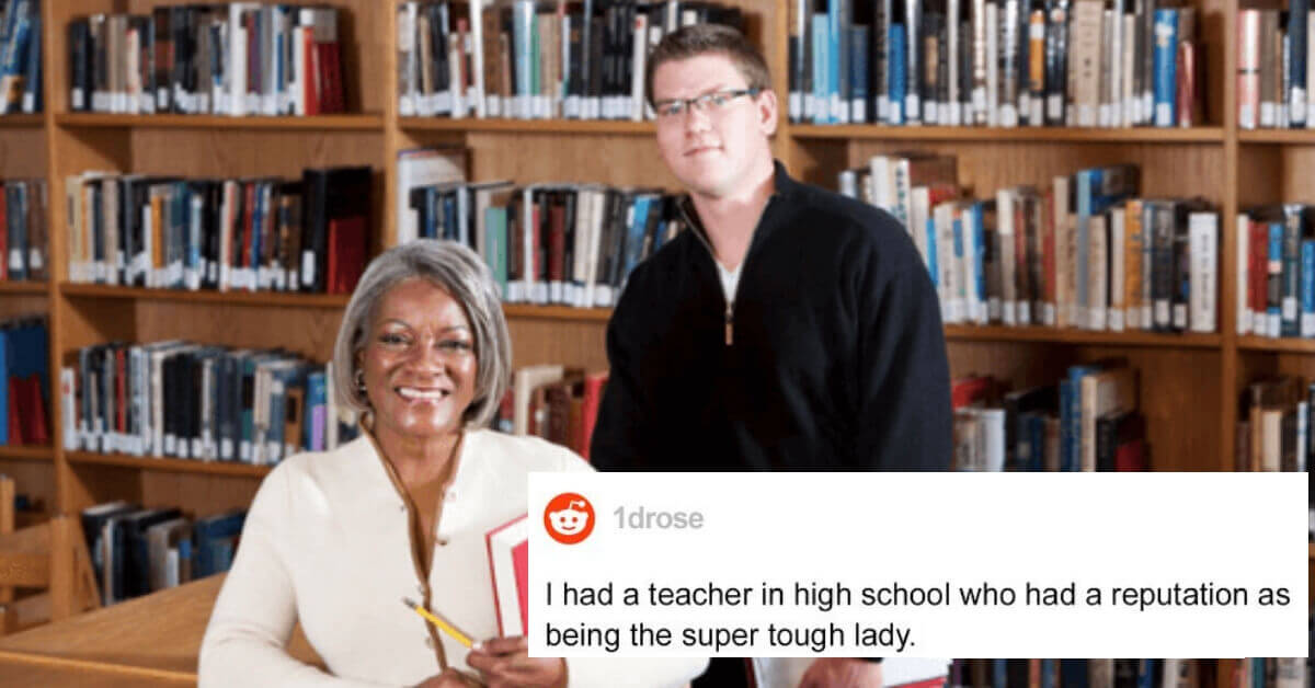 cover-tough-high-school-teacher-helped-her-student-in-need