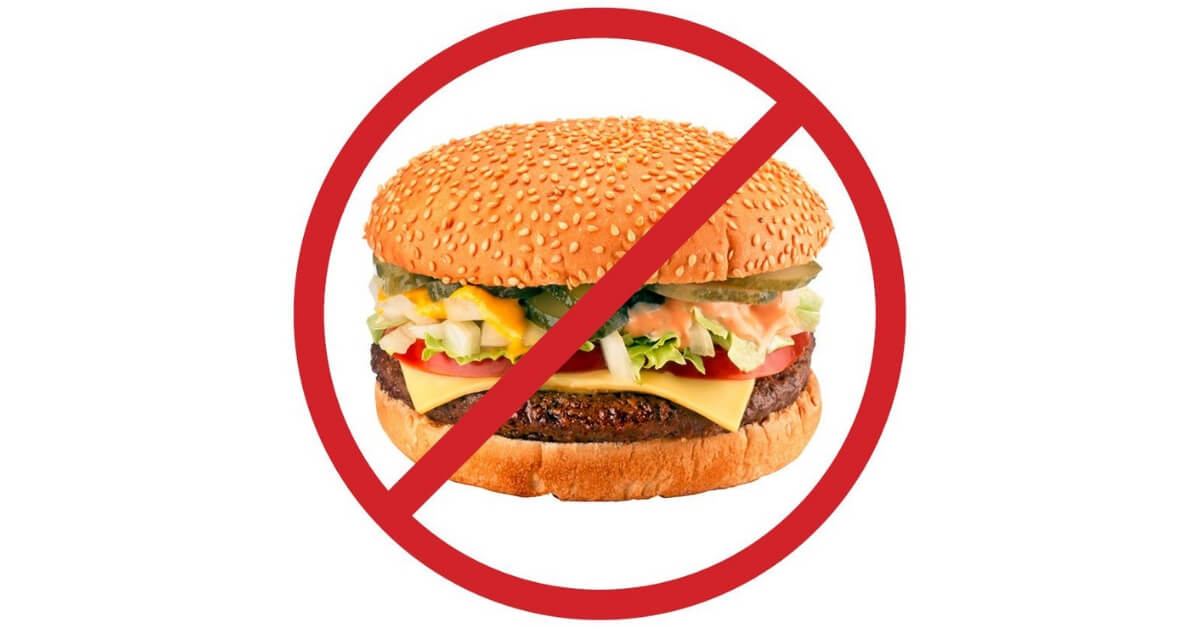 cover-uk-university-of-london-bans-burgers