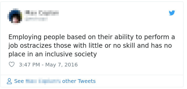 employing-people-on-ability-01