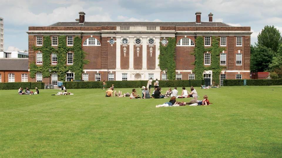 goldsmiths-university-of-london-01