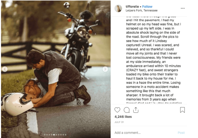 influencer-defending-decision-post-pictures-motorcycle-crash-02