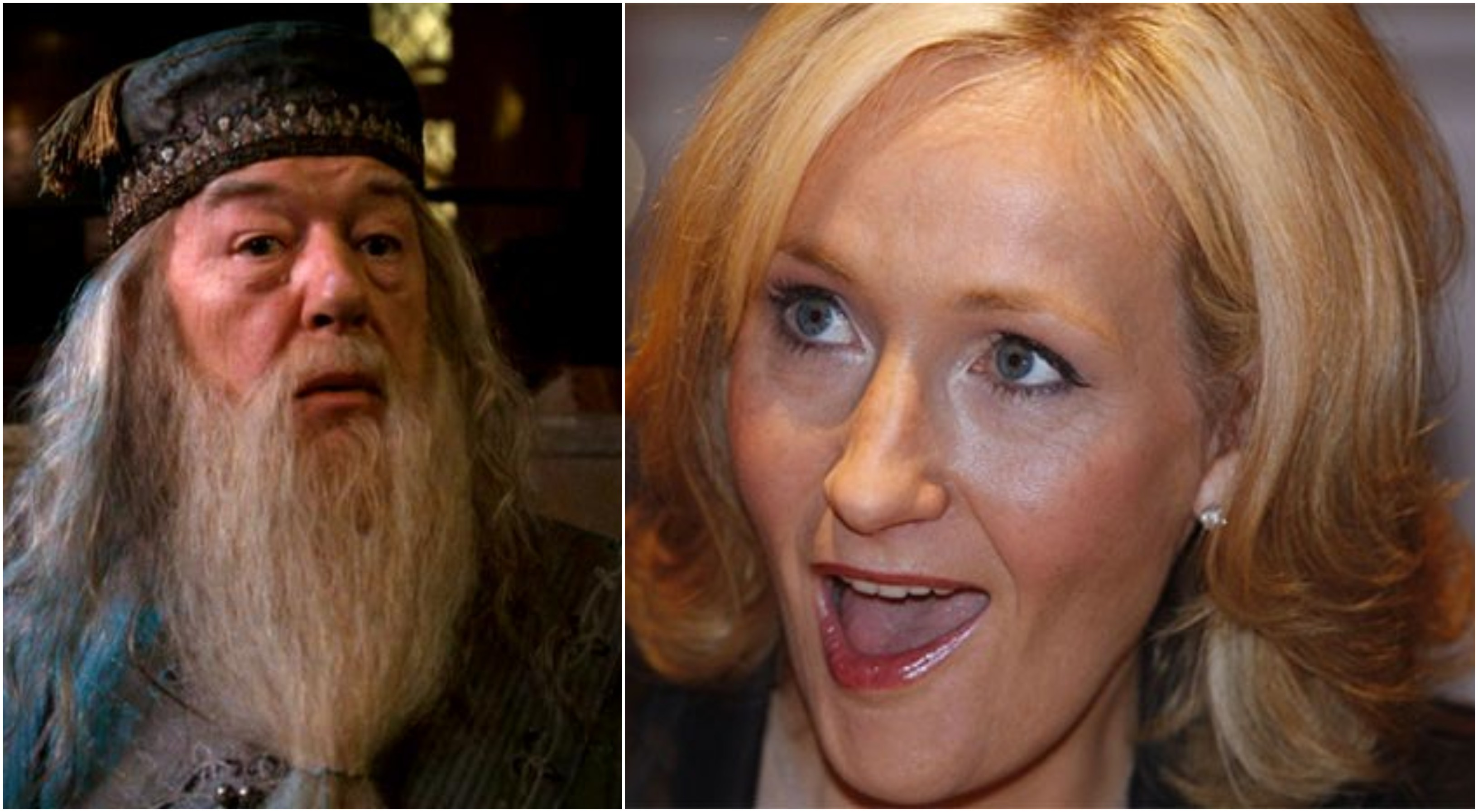 fb-jk-rowling-incredibly-intense-sexual-relationship
