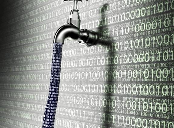 nsw-data-leak-01