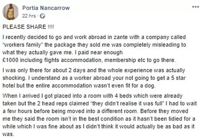 portia-nancarrow-horrible-hotel-stay-01