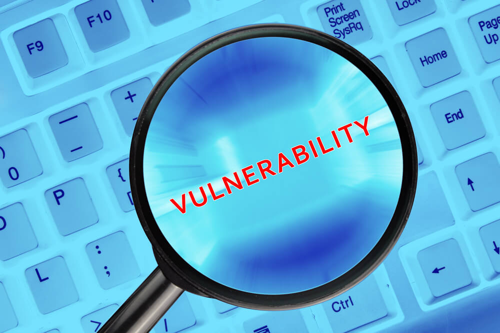 student-discovered-vulnerabilities-educational-software-02