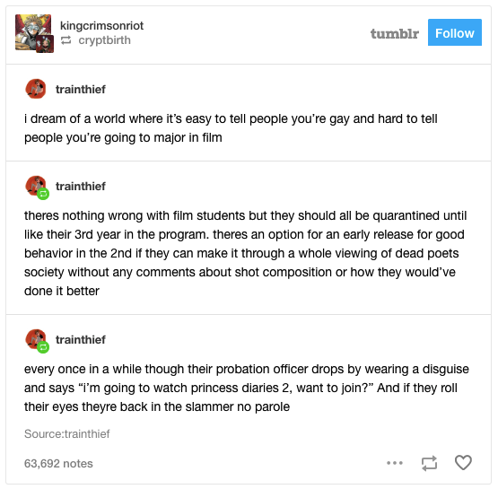 tweet-tumblr-roasted-college-majors-11