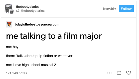 tweet-tumblr-roasted-college-majors-13