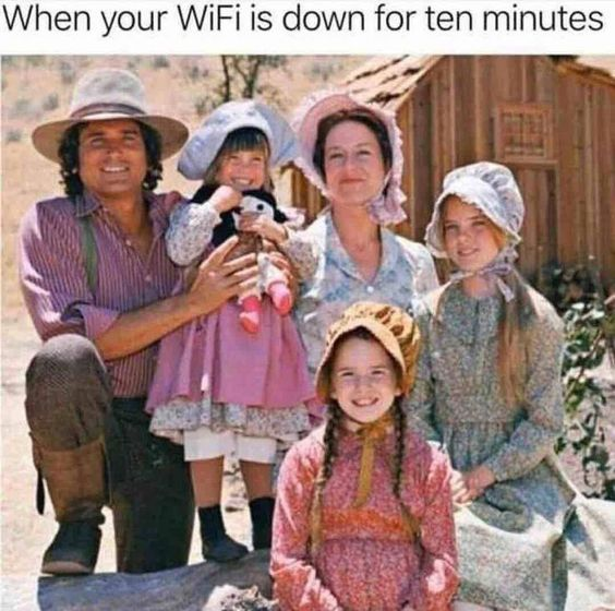 wifi-memes-about-real-life-problems-pic
