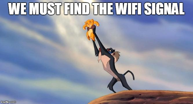 wifi-memes-about-real-life-problems-cover