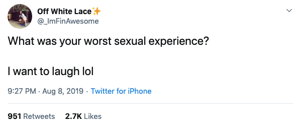 worst-sexual-experience-ever-01