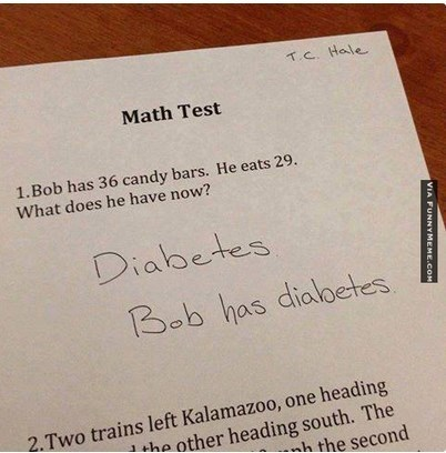 11-hilarious-test-answers