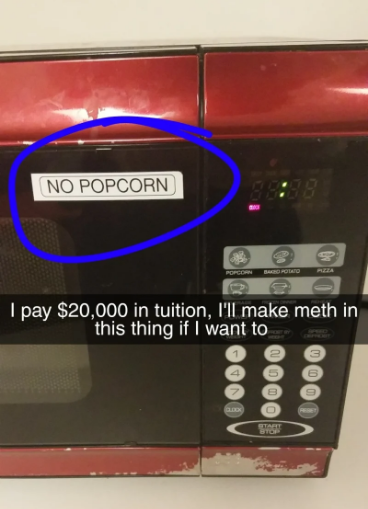 10-absurd-things-on-college-campus