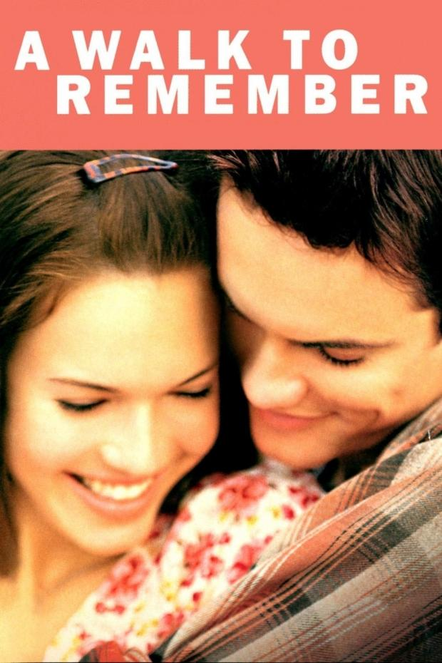best-chick-flicks-27
