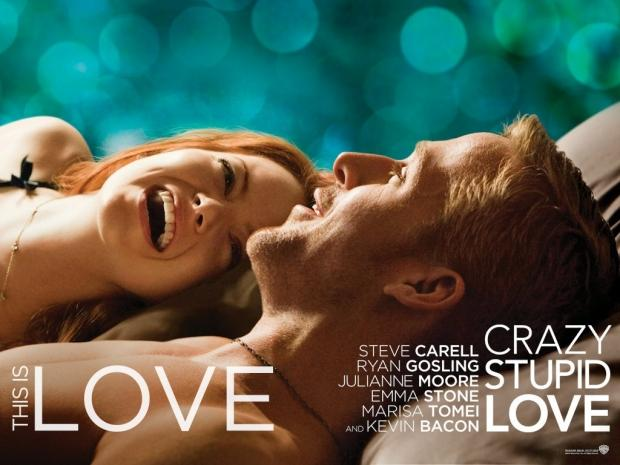 best-chick-flicks-30