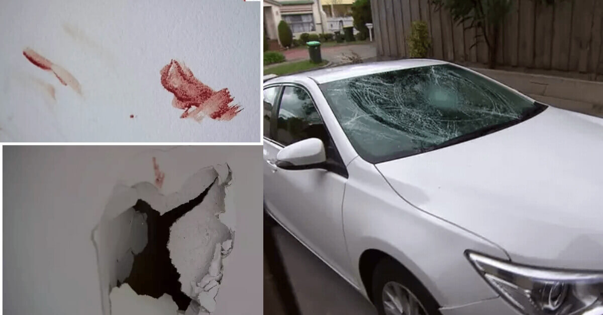 cover-airbnb-host-returns-to-blood-stained-apartment
