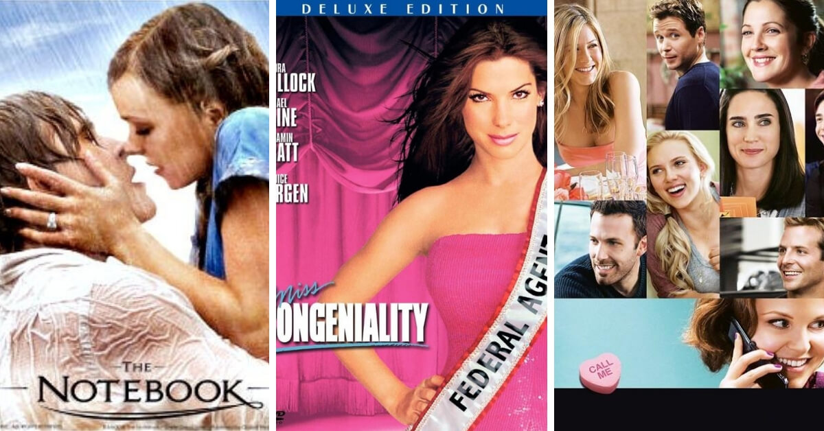 cover-best-chick-flicks
