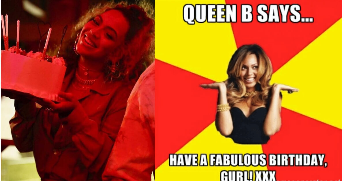 cover-bey-day-memes