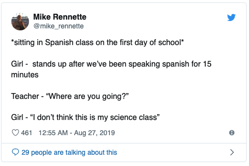 first-day-at-school-tweets-04