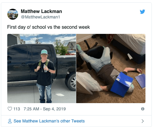 first-day-at-school-tweets-05